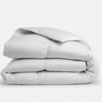 All Season Down Alternative Comforter Review