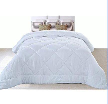 Best Down Comforter 2019