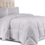Hanna Kay Year Round Down Alternative Comforter review